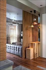 office dividing walls. Office Divider Walls Design Ideas  Best Room . Dividing