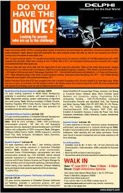 jobs in delphi automotive system pvt ltd, vacancies in delphi Delphi Wiring Harness In Chennai Delphi Wiring Harness In Chennai #87 Trailer Wiring Harness