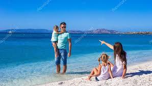 """Képtalálat a következőre: """"tengerparti nyaralás"""""""