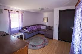 Lavender Living Room The Lavender Apartment Lets Golets