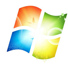 Windows 7 editions Suitable For Your Needs and Laptop Hardware