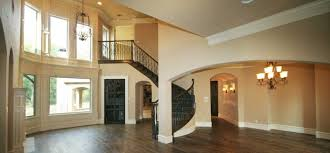 Interior Design For New Construction Homes New Homes In Lehigh Cool Pictures Of New Homes Interior