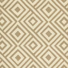 office modern carpet texture preview product spotlight. Modern Carpet Texture 30 Best Rug Images On P 18947 Hbrdme Office Preview Product Spotlight