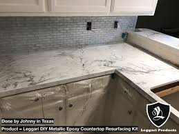 455 best diy metallic countertop resurfacing kits resurfacing countertops