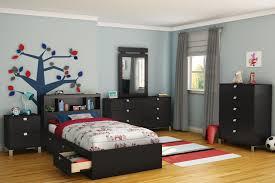 Kids Bedroom Furniture Collections Childrens Bedroom Sets Walmart Kid Bedroom Sets Kids Bedroom Sets
