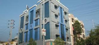 Hotel Prime Residency Hotel Surya Residency Hyderabad