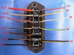 ford capri wiring diagram wiring diagram and schematic design Ford Cortina Wiper Motor Wiring Diagram late model mk3 wiring capri club scotland forum Ford Wiper Motor Problems