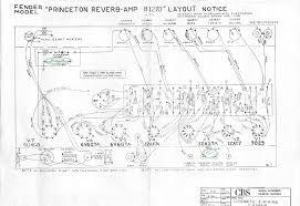 bf sf princeton reverb fenderguru com layout click
