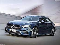 Inicio de lujo ¿cuanto cuesta un mercedes benz? Amazon Com Mercedes Benz A35 Amg 4matic Sedan 2020 Poster 18 X 24 Mercedes Benz A35 Amg 4matic Sedan 2020 Print Posters Prints