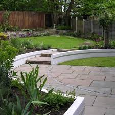 Small Picture 181 best Slopes Steps images on Pinterest Stairs Garden steps