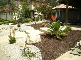 Small Picture Simple Small Garden Ideas Australia Gardens Deviprasadregmi