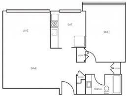 broadstone van dorn apartments alexandria va rentcafé one bedroom