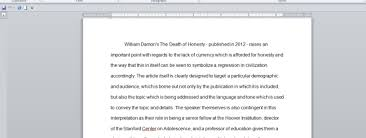 rhetorical essay writingsdepot choose one of the topics given below and write a rhetorical analysis essay of approximately 1000 to 1200 words about four double spaced typed