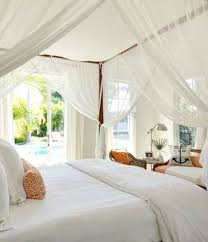 romantic master bedroom with canopy bed. 25 Best Ideas About Canopy Beds On Pinterest Girls Photo Details - From These Romantic Master Bedroom With Bed
