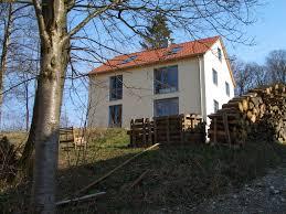 Sanierung Eines 3 Stöckigen Hauses Aus Den 50er Jahren