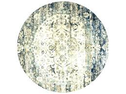 large circle bathroom rug round white bath mat home a mats save semi furniture enchanting rugs
