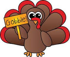 Image result for small turkey clipart