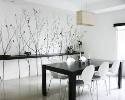 art for the dining room. Contemporary Dining Room Wall Art Ideas » Murals As For The