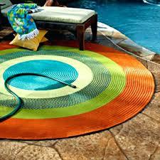 creative of patio rugs backyard design plan outdoor round enter home