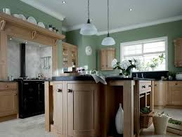 Bathroom Popular Paint Colors For Kitchens With Oak Cabinets Plus