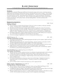 Pharmacy Technician Resume Sample CPhT Pharmacy Technician Resume Samples Learn More About Video 20