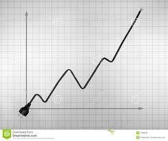 Free Energy Chart Energy Chart Stock Image Image Of Power Produce Strategy