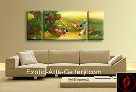 feng shui art for office. Feng Shui Art For Office V