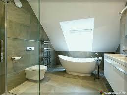 Badezimmer Planen 8 Qm Massives Einfamilienhaus Mit Garage