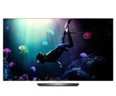 LG B6 55\u2033 4K UHD HDR OLED webOS Smart TV OLED55B6P | ADH Sales