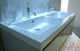 Lavello Bagno Ikea : Lavabo bagno doppio avienix for