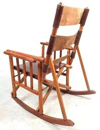 folding rocking patio chair folding rocking chair rocker outdoor patio furniture with canopy padded folding rocking