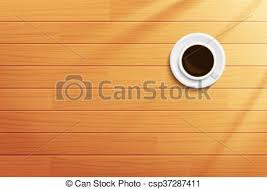 wooden desk top view. Delighful View Coffee Cup On Wooden Table Top View With Wooden Desk Top View K