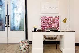 office makeover ideas. Tip No. 2: A Good Dresser Can Live Anywhere Office Makeover Ideas