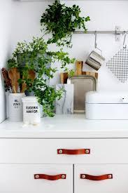 Kitchen Cabinet Handles Melbourne 17 Best Ideas About Kitchen Drawer Pulls On Pinterest Kitchen