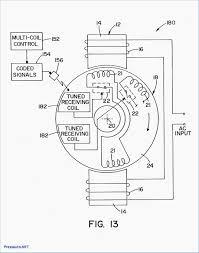 Generous ac fan motor wiring diagram ideas electrical and wiring