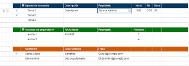 Formato De Minuta En Word Atlas Opencertificates Co
