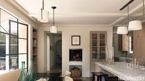 57 Best Kitchen Lighting Ideas - Modern Light Fixtures for Home Kitchens