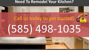 Kitchen Design Rochester Ny Bathroom Remodeling Rochester Ny Kitchen Remodeling Rochester Ny