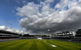 Ryder Cup Seating Chart World Cup Final Tickets At Lords Will Cost Up To 395 The