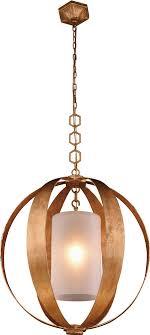 urban classic 1508d30gi serenity modern golden iron 30 hanging pendant light urb 1508d30gi