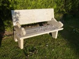 Hayworth Vanity Bench Ammatouch Photo On Amusing Antique White Hayworth Bench