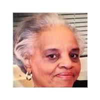 Geraldine Bourgeau Obituary - Death Notice and Service Information