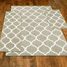 area rug sets 3 piece rug set area rug sets aursini area rug sets home