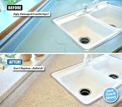 how to repair burnt countertop repairing laminate together with most people think that if you burn how to repair burnt countertop repairing scratched