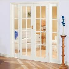 interior french doors sidelights and photos madlonsbigbear com white painted doors sliding internal french glass panels