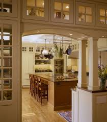 Gorgeous Kitchen Design Gourmet Kitchen Design Cool Gourmet Kitchen Design Style