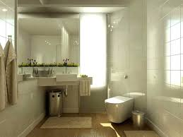 cute apartment bathrooms bathroom with modern cute college colleges bathroom photos size dogs apartment bathroom ideas