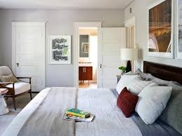 Small Picture Designer Tricks for Living Large in a Small Bedroom HGTV