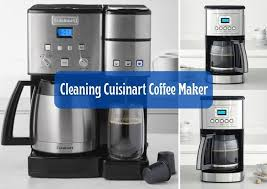 If needed, give it a gentle soapy scrub to eliminate stubborn coffee marks. 122nn Ha66fyem