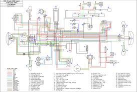 kirby g5 wiring diagram wiring library rh 64 muehlwald de kirby g5 vacuum kirby g3
